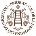D.O.Q Priorat